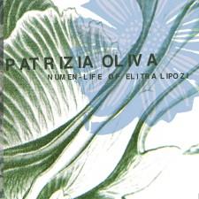 patrizia oliva a1851190817_10