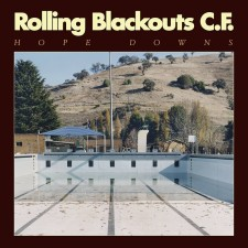 rollingblackoutscfcover