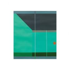 sun_june_YEARS_album_cover