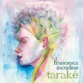 tarakè-800x800