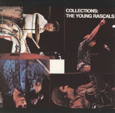 theyoungrascalscollections
