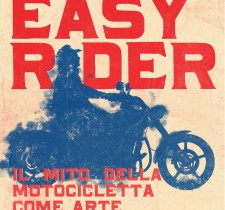 Cover_Easy