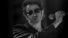 Echo & The Bunnymen - Victorious Festival 20