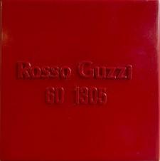 Rosso-Guzzi-585x590