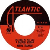 You_Make_Me_Feel_like_a_Natural_Woman_by_Aretha_Franklin