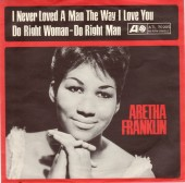 aretha-franklin-do-right-woman-do-right-man-atlantic-4