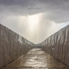 bellini-Before-The-Day-Has-Gone-e1530873226828