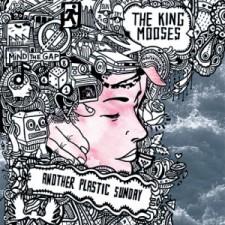 king mooses