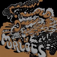 murlocs