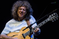 pat-metheny-roma-2017-1-740x492