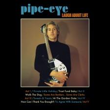 pipeeye
