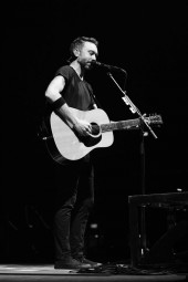 rise against tim mcilrath