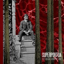 superportua Cover