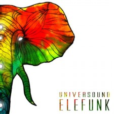 universound elefunk