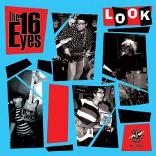 16 eyes image