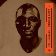 Cedric_Burnside_Albumcover