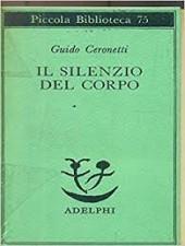 Ceronetti libri 1