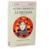 Ceronetti libri 4