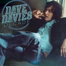 Dave Davies.cover art FINAL-smaller
