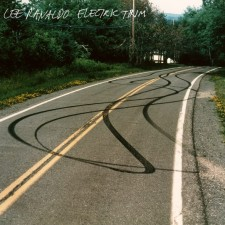 Lee_Ranaldo_Electric_Trim_artwork-584x584