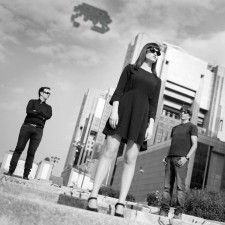 NODe (Band) (2)