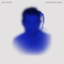Paul-Simon-In-The-Blue-Light-1535640239-640x640