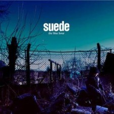 Suede_The_Blue_Hour