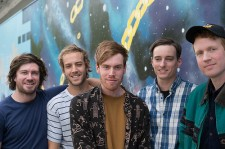 Wild Nothing official photo 1