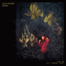 julia-holter-aviary-650x650