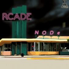 node Cover