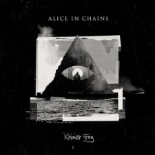 rainier-fog-alice-in-chains-cover-ts1536048141