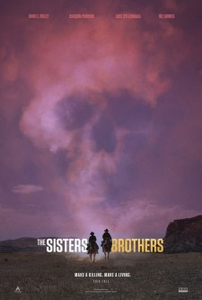 sisters_brothers_poster