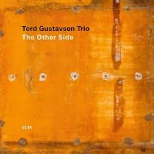 tord Cover_album