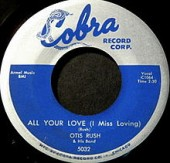 220px-All_Your_Love_single_cover