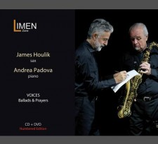 Andrea-Padova-James-Houlik