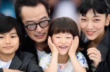 Cannes2018Cast_daSinistra_JyoKairi_LilyFranky_MiyuSasaki_SakuraAndo