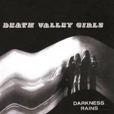 DeathValleyGirls_Cover