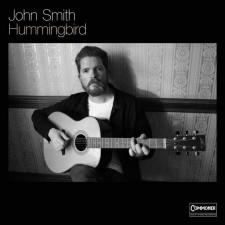 JohnSmithCop