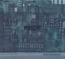 MASCHE IMG