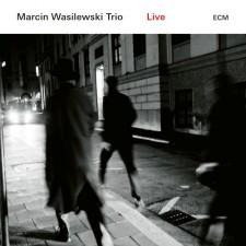 Marcin Wasilewski_cover