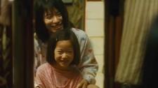 SCENAFILM_MayuMatsuoka+MiyuSasaki