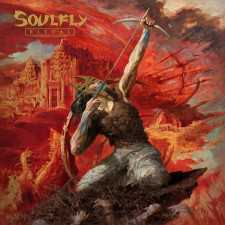 Soulfly-Ritual-Artwork-1200x1200