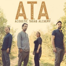 acoustic tarab alchemy
