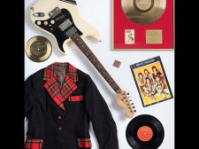 bay-city-rollers-on-loan-from-private-collections