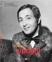 cover_libro_stelvio_cipriani_anonimo_romano