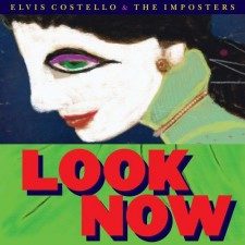 look-now-deluxe-elvis-costello-cover-ts1539308404