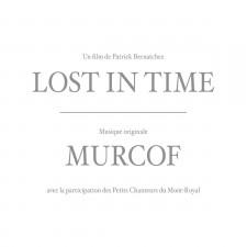 murcof a3110256273_10