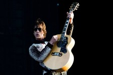 richard_ashcroft