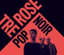 tre rose Cover