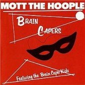 220px-Brain_Capers